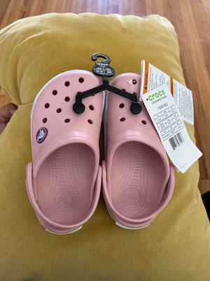 Crocs -(toddler) for Sale in Gardena, CA