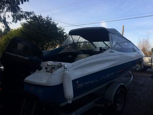1992 Bayliner for Sale in Seattle, WA