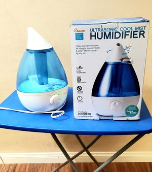 Humidifier.. for Sale in Burbank, CA