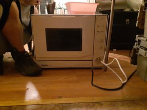 Dandby mini dishwasher for Sale in Mitchell, IL