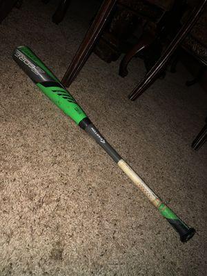 Baseball bats for sale for Sale in Oklahoma City, OK