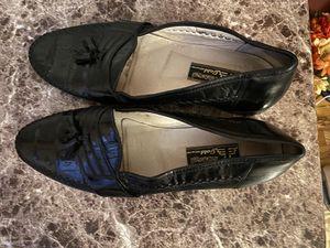 Men shoes for Sale in Newark, NJ