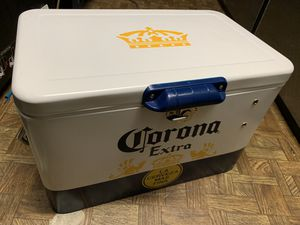 Corona Cooler for Sale in Union City, CA