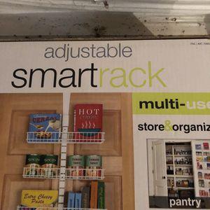 Hang On Door Shelf for Sale in Aurora, CO