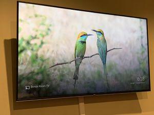 Vizio 70 LED 4K Smart Tv for Sale in Pomona, CA