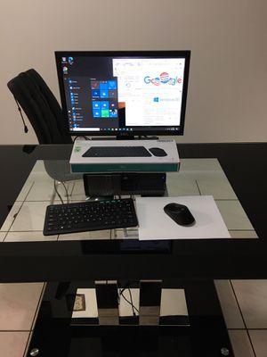 Computer Dell for Sale in Hialeah, FL