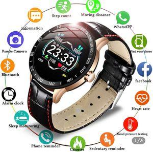 Vendo Smartwatch nuevo for Sale in West Palm Beach, FL