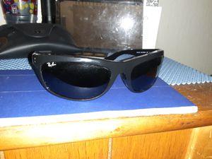 Rayban sunglasses for Sale in Fresno, CA