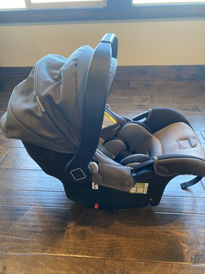 Car seat for Sale in Caldwell, ID