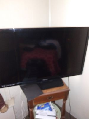 Philips TV for Sale in Middletown, CT