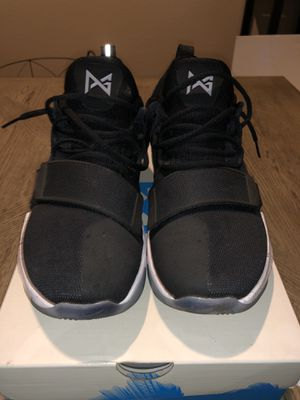 Nike PG1 Paul George Men's Basketball Shoes for Sale in Austin, TX