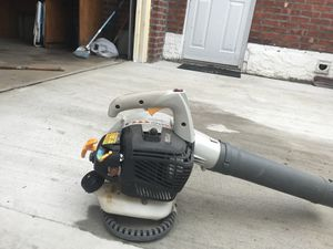 Hand held leaf blower for Sale in Elmont, NY