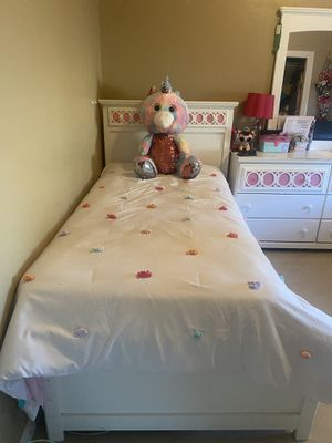 Kids Twin bedroom set for Sale in Brownsville, TX