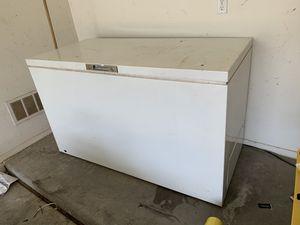 Sears Cold Spot Freezer offer for Sale in Avondale, AZ