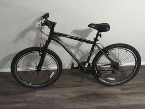 Schwinn mountain bike for Sale in Austin, TX