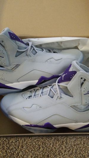 Jordan True Flight Size 10.5 BRAND NEW!!! for Sale in Parker, CO