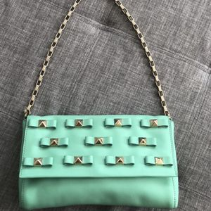 Kate Spade - New York Shoulder Bag for Sale in Chino, CA