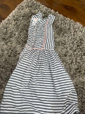 Dress for Sale in COVINA, CA