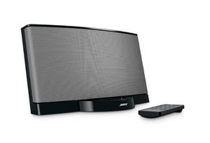 Bose SoundDock Series II Digital System 30-Pin & Lightning for Sale in New York, NY