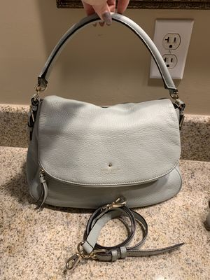 Authentic Kate Spade Purse for Sale in Chula Vista, CA