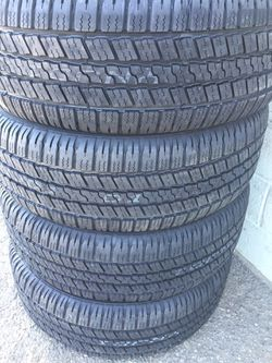 Dodge Ram wheels tires rims used new 14 15 16 17 18 19 20 21 22 24 26 28 30 35 40 50 55 45 65 60 70 75 80 85 155 165 175 185 195 205 215 225 235 245 for Sale in Warren,  MI