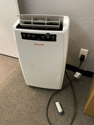 Portable Air Conditioner for Sale in Woodside, CA