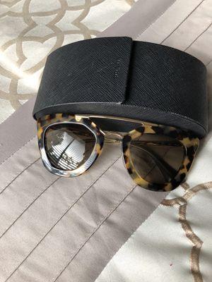 Prada Sunglasses for Sale in San Diego, CA