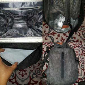 Diaper backpack for Sale in Deltona, FL