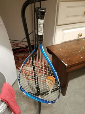 Racquetball racket for Sale in Apex, NC