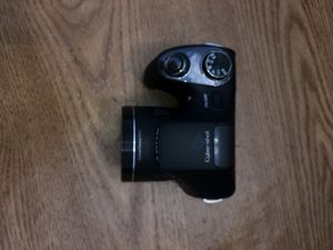 Sony camera for Sale in Dublin, OH
