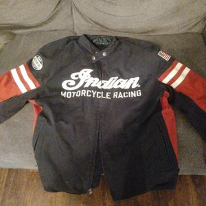 Riding Jacket for Sale in Newcastle, OK