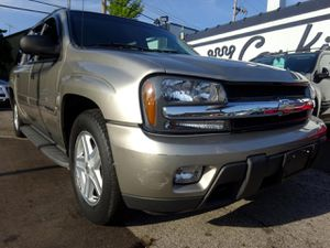 2003 Chevrolet TrailBlazer for Sale in West Allis, WI
