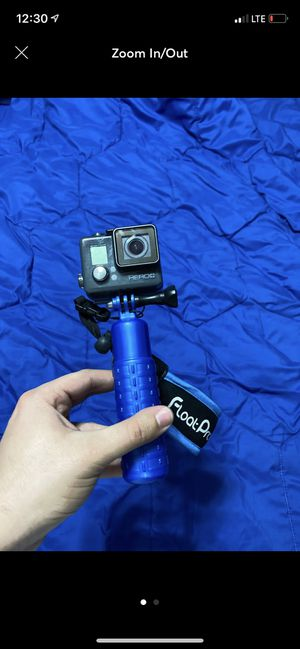 GoPro Hero for Sale in Hialeah, FL