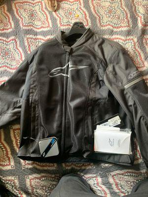 Motorcycle Jacket for Sale in Deerfield Beach, FL