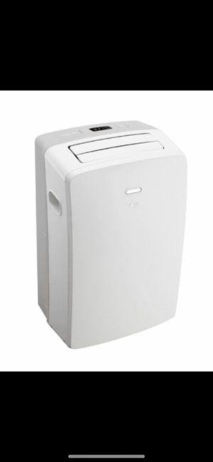 LG 10,200 BTU air conditioner and dehumidifier for Sale in Phoenix, AZ