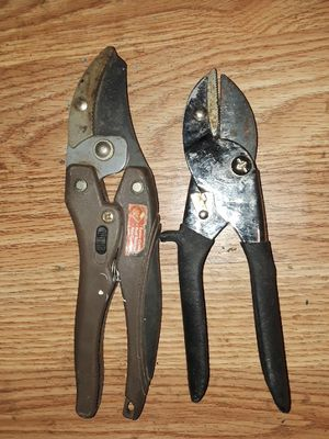 2 pruners for Sale in Pittsburgh, PA