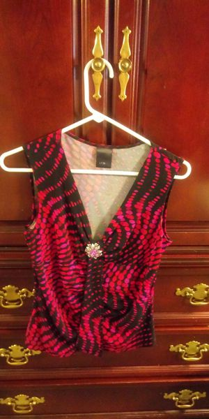 Women's Blouse for Sale in Lake Alfred, FL