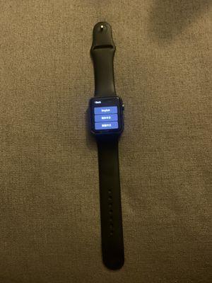 Apple Watch series 1 for Sale in Philadelphia, PA