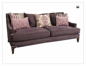 Two Cushion Monarch Sofas for Sale in Fresno, CA