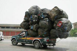 Dump runs for Sale in Lake Stevens, WA