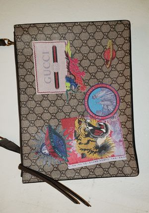 Bag/Purse unisex for Sale in Haines City, FL