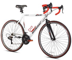 The Genesis 700c Saber Road Bike for Sale in El Segundo, CA