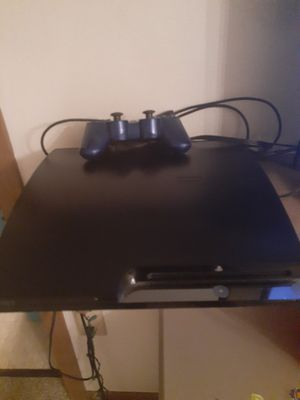 Playstation 3 for Sale in Eau Claire, WI