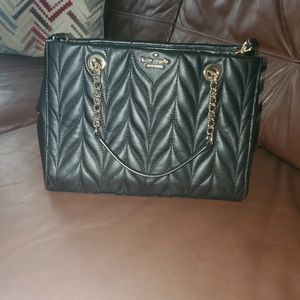 Kate Spade quilted Briar Lane for Sale in Lawrence, NY