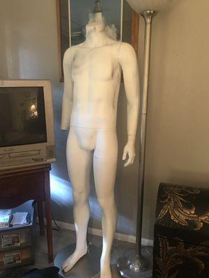Mannequin for Sale in Phoenix, AZ