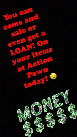 Action Pawnshop (Montrose) for Sale in Houston, TX