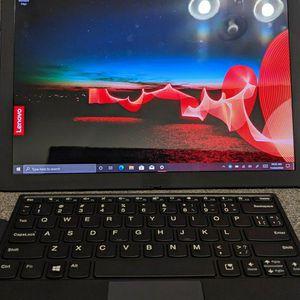 ThinkPad X1 FOLD for Sale in Carol Stream, IL