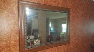 Mirror for Sale in Tulsa, OK