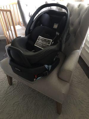 Peg-Perego Primo Viaggio 4-35 Like NEW Car seat for Sale in Portland, OR