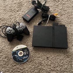 PS2 And Halo 3 for Sale in Jonesboro,  GA